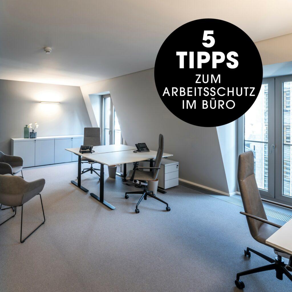 5_Tipps_zum_Arbeitsschutz_2