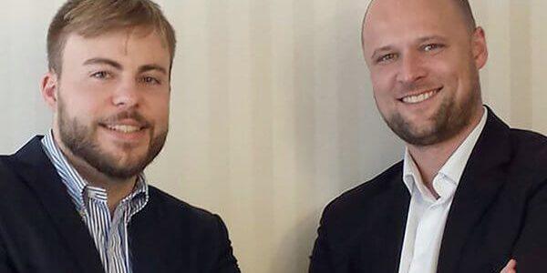 2_Recruiting-Sueddeutschland_Ulrich-Haeusler_Kundeninterview