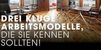 Blog_kluge_arbeitsmodelle