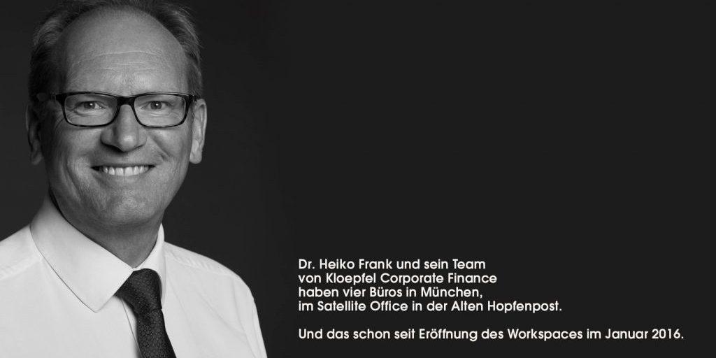 Dr._Frank_Kloepfel_1640x843