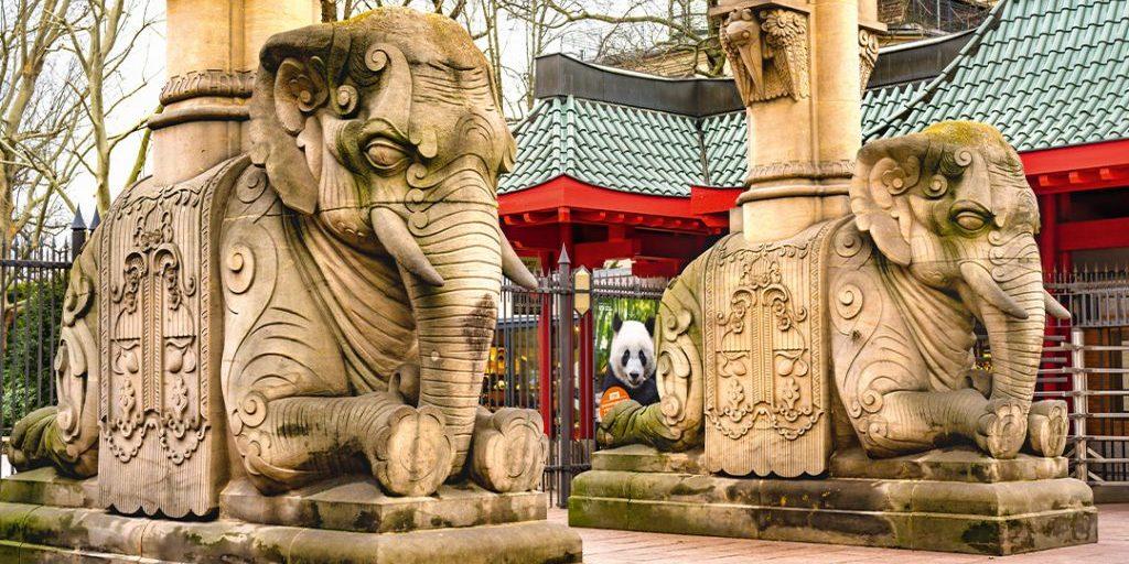 Elefantentor_Berlin